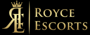 Royce Escorts