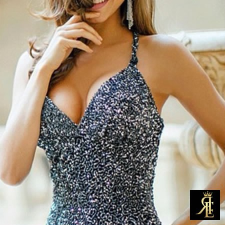 Isabella Royce Escorts