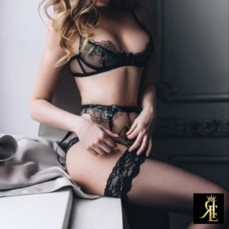 Lucy Royce Escorts